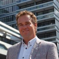 Richard Noordervliet