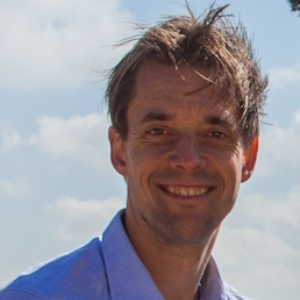 Pitrick Barendse